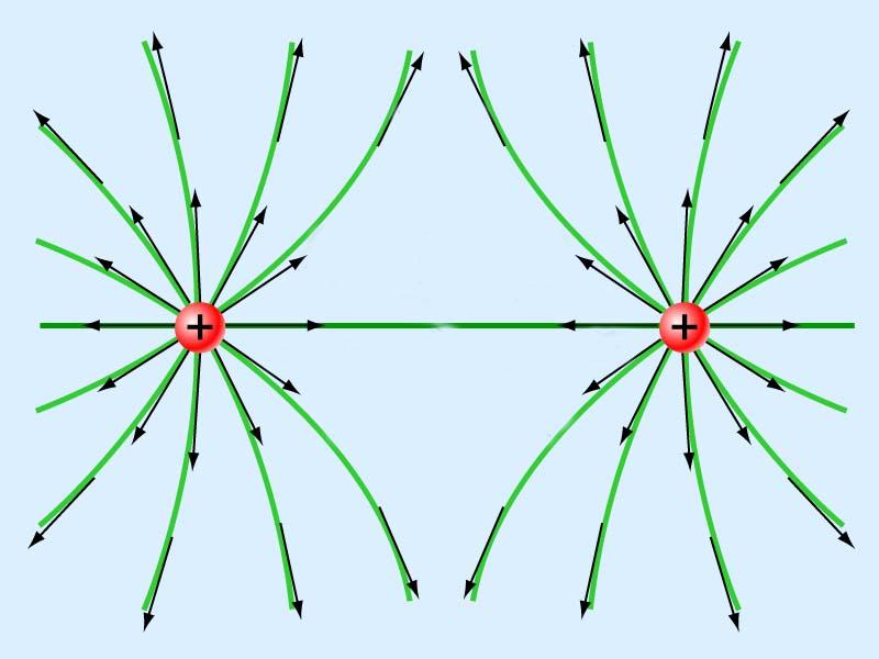 От точечных к векторным рисункам